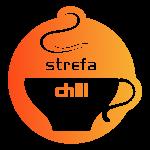 strefa Chill